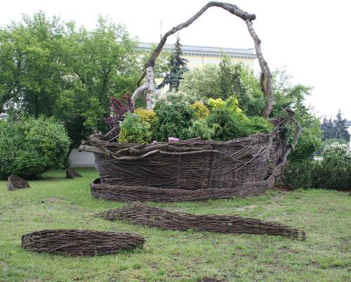Kosz w Nowym Tomyślu — kopia do publikacji w IMPRESJee.pl