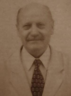 Marek Kirschke 1946 do 2000 r. szer. 300