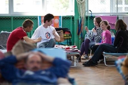 3-1a-w-oczekiwaniu-na-druga-fale-ii-miejsce-w-konkursie-wielkopolska-press-photo-2010-fot-dominik-golenia