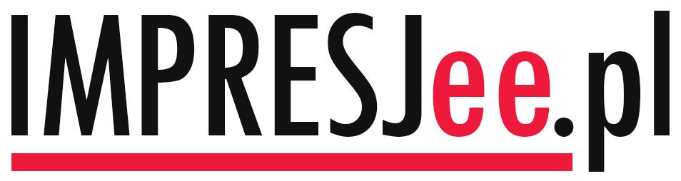 Portal Autorski IMPRESJee.pl