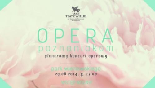 opera_poznaniakom_2