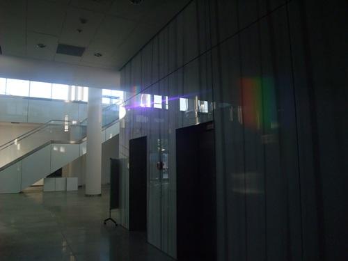8. Nowy UMWW, fot. Stefania Pruszyńska, DSCF4711