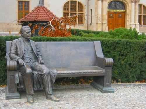 H. Świecicki, Fot. SP — kopia