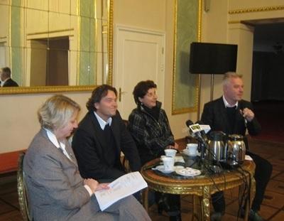 a. Aga mikolaj i Sollak 22 listopada 2011