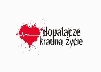 A1. Logo_ — kopia — kopia