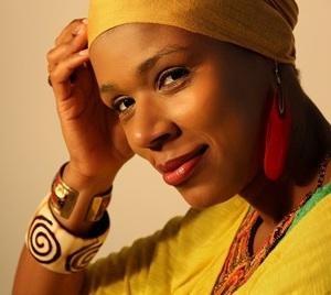 3a. Carmen Souza-Era JAzzu