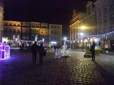 9.A14. Festiwal Rzeźb z lodu 2015, fot. Stefania Pruszyńska, DSCF8474