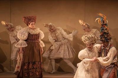 I.2. Jenufa w Teatrze Wielkim, fot. Magdalena Ośko — kopia