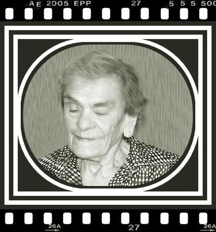 Krystyna Feldman, opr. graf. 1, Stefania Pruszyńska