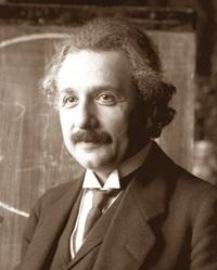 2.1. Albert Einstein, F Schmutzer — kopia