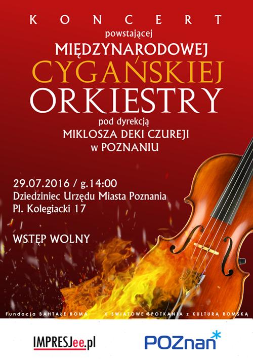 1b. koncert plakat do publikacji, 500x