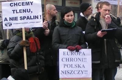 manifestacja-w-poznaniu-w-obronie-doliny-rospudy-fot-2-tomasz-kalinowski