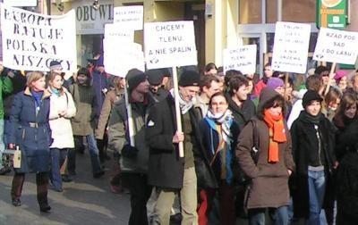 manifestacja-w-poznaniu-w-obronie-doliny-rospudy-fot-3-tomasz-kalinowski