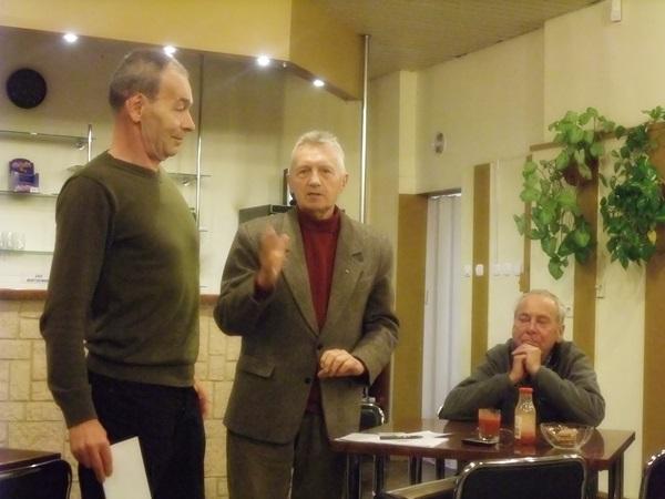 11-spotkanie-literackie-w-dabrowce-3-listopada-2016-fot-stefania-pruszynska-dscf4354