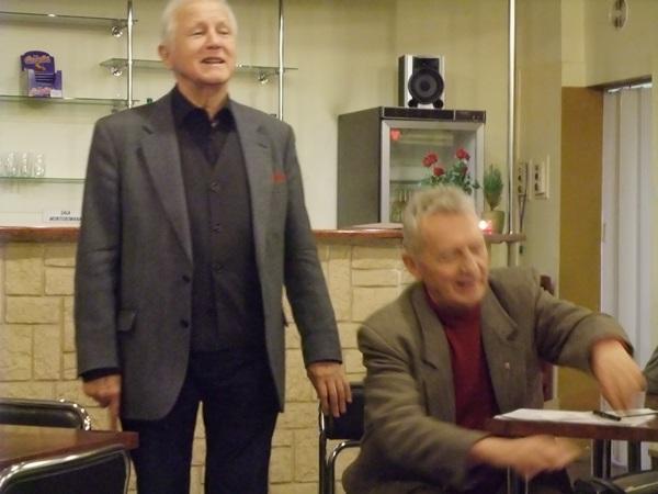 4-spotkanie-literackie-w-dabrowce-3-listopada-2016-fot-stefanai-pruszynska-dscf4340