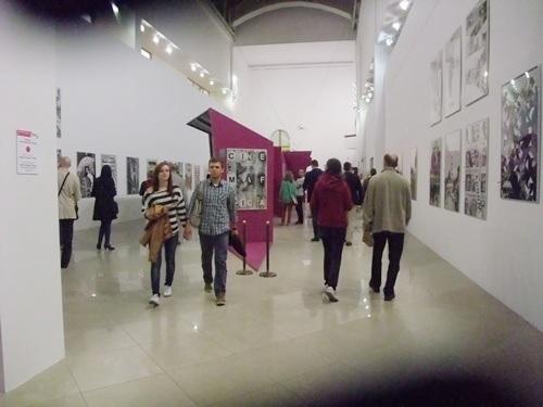 4-w-muzeum-narodowym-w-poznaniu-noc-muzeow-2013-fot-stefania-pruszynska