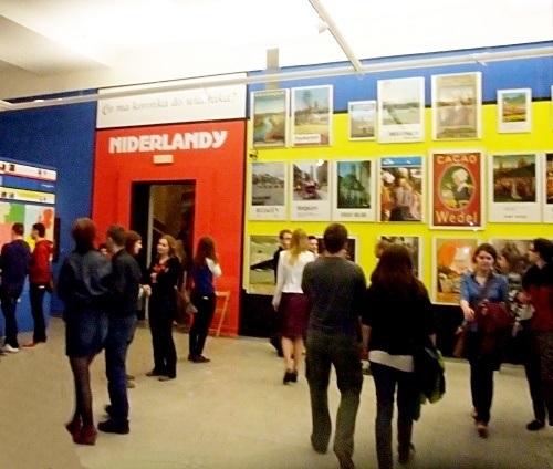 5-w-muzeum-narodowym-w-poznaniu-noc-muzeow-2013-fot-stefania-pruszynska